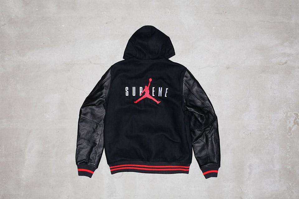 supreme-jordan-apparel-02