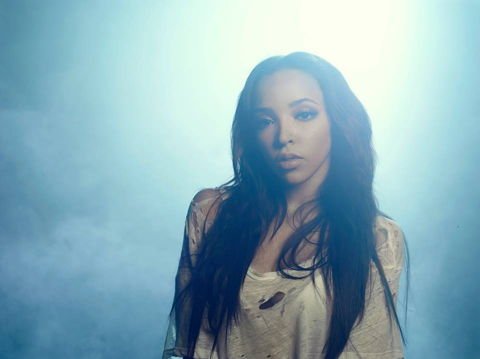 Découverte : « All My Friends » de Snakehips, Tinashe et Chance The Rapper