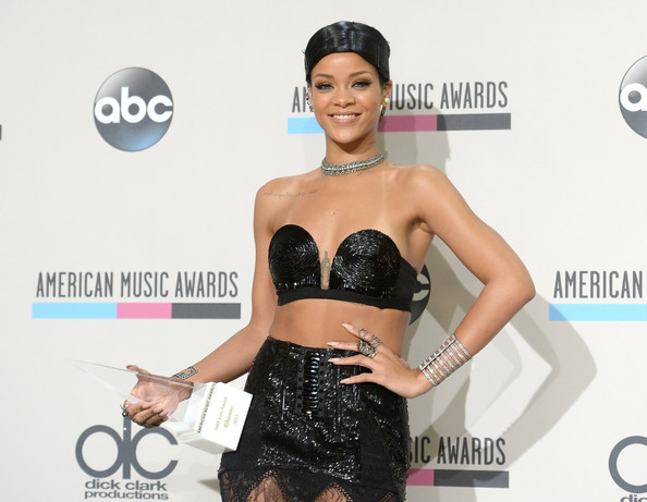 American Music Awards : top 5 des meilleurs performances