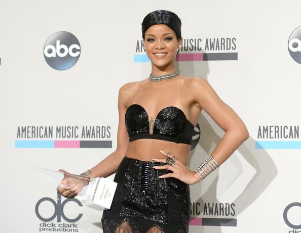 American Music Awards : top 5 des meilleurs performances