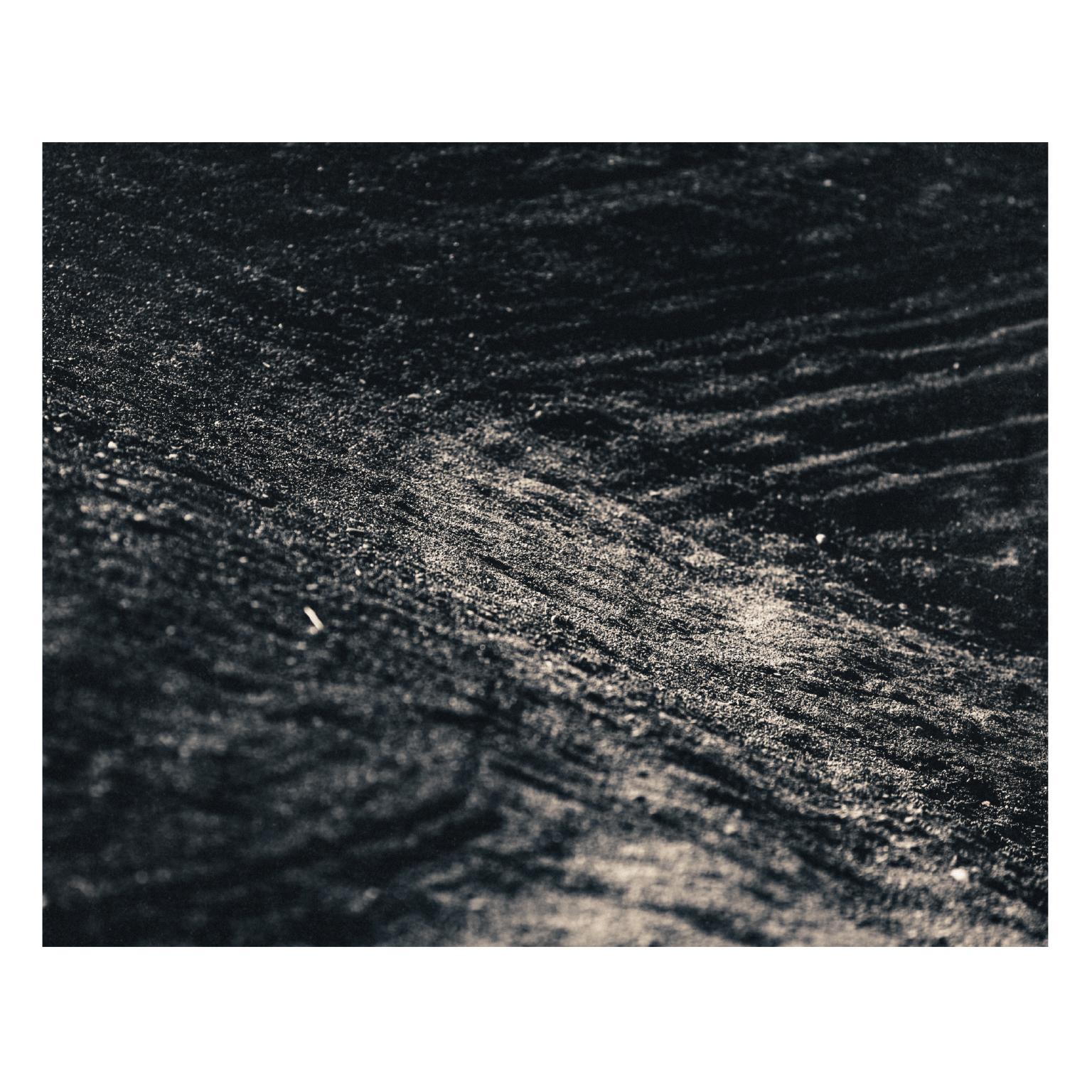 540ø Visual 3-019