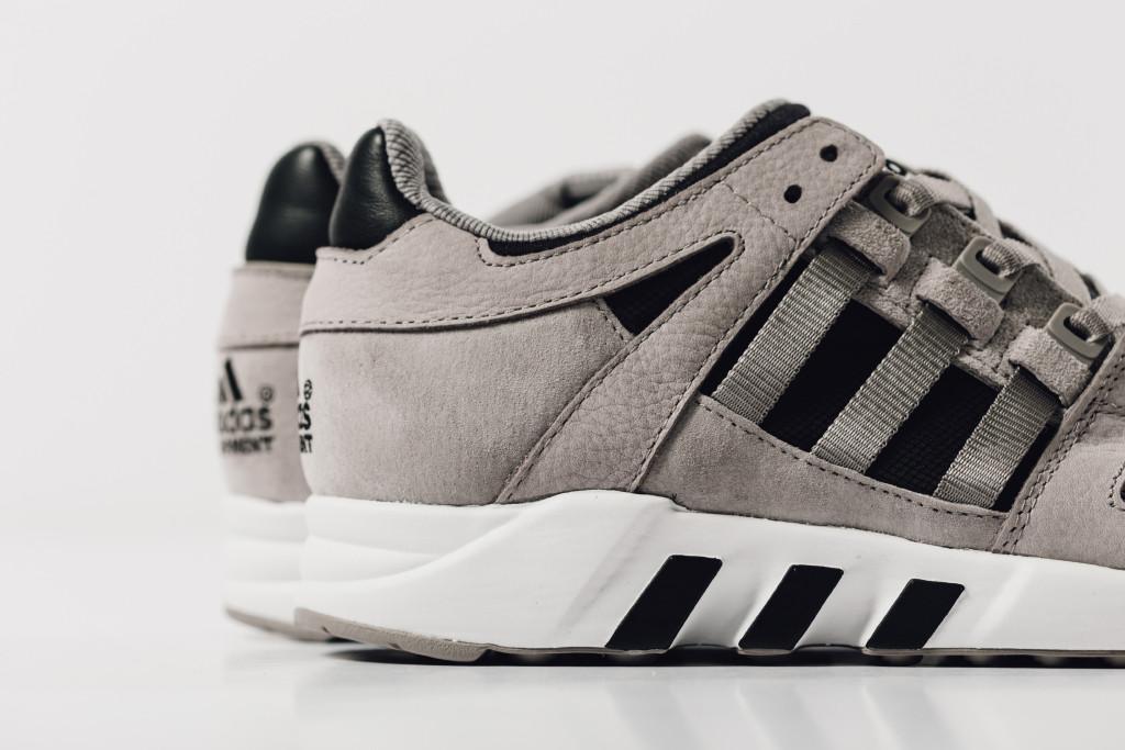 Adidas-Feature-LV-4887_8c13049d-3766-47e7-a8de-7ce28eadf0f5_1024x1024