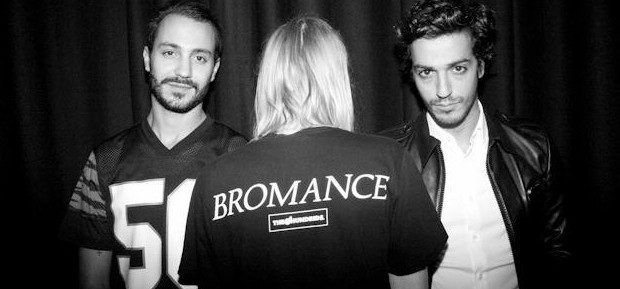 Bromance-620x289
