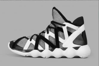 Y 3 Adidas