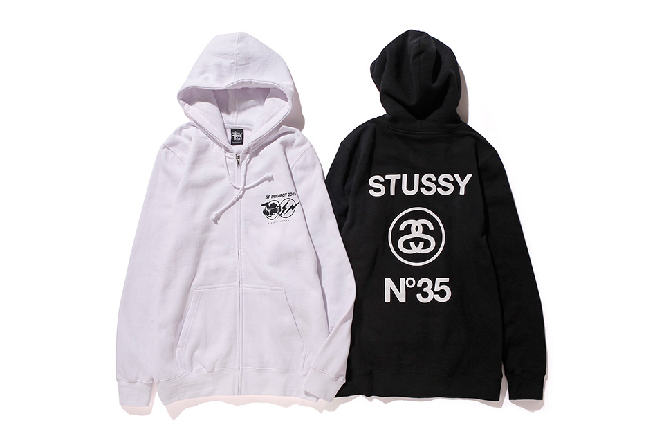 STÜSSY-×-fragment-design-05
