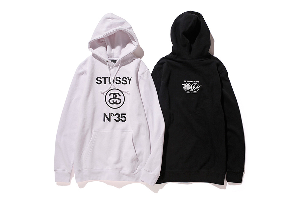 STÜSSY-×-fragment-design-06