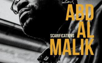 Scarifications-Abd-Al-Malik-Album-Telecharger-Gratuit