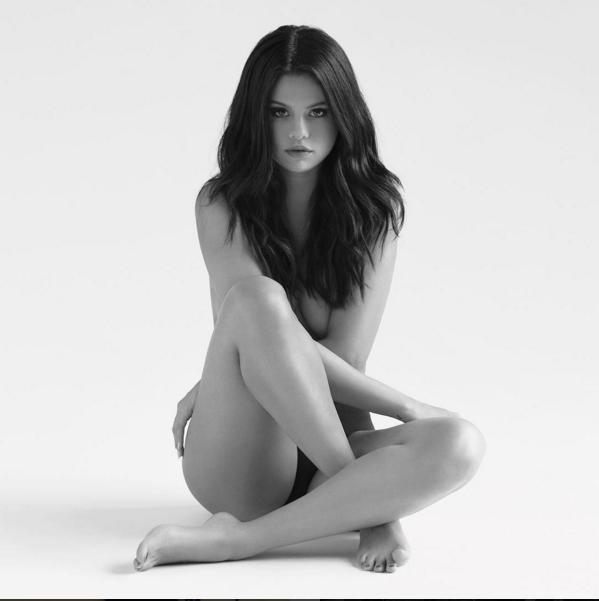 Selena-trends