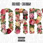 Rick Ross ft. Chris Brown - Sorry
