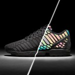 adidas-originals-all-black-xeno-zx-flux-00