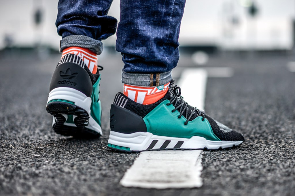 adidas-originals-eqt-3f15-collection-01