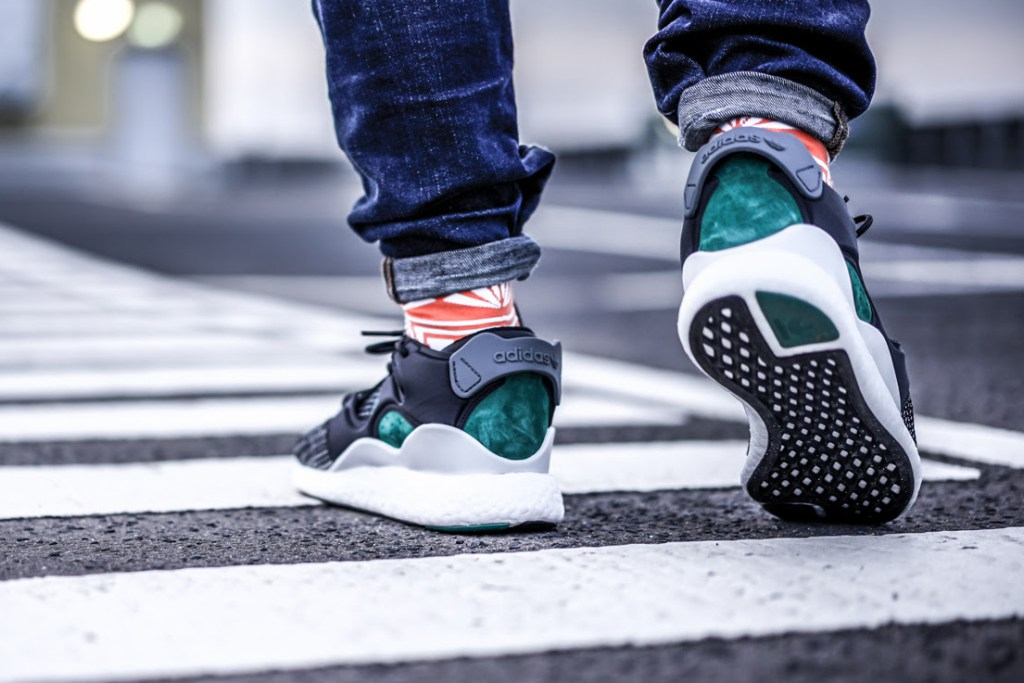 adidas-originals-eqt-3f15-collection-03 (1)