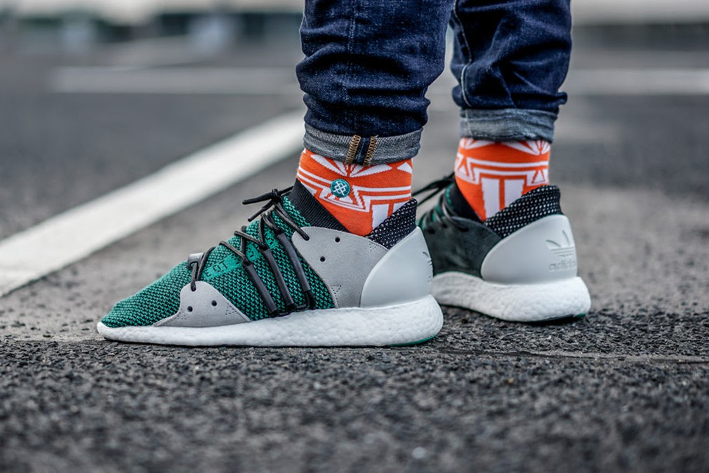 adidas-originals-eqt-3f15-collection-6