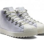 adidas-originals-pro-model-gtx-1-1350x900