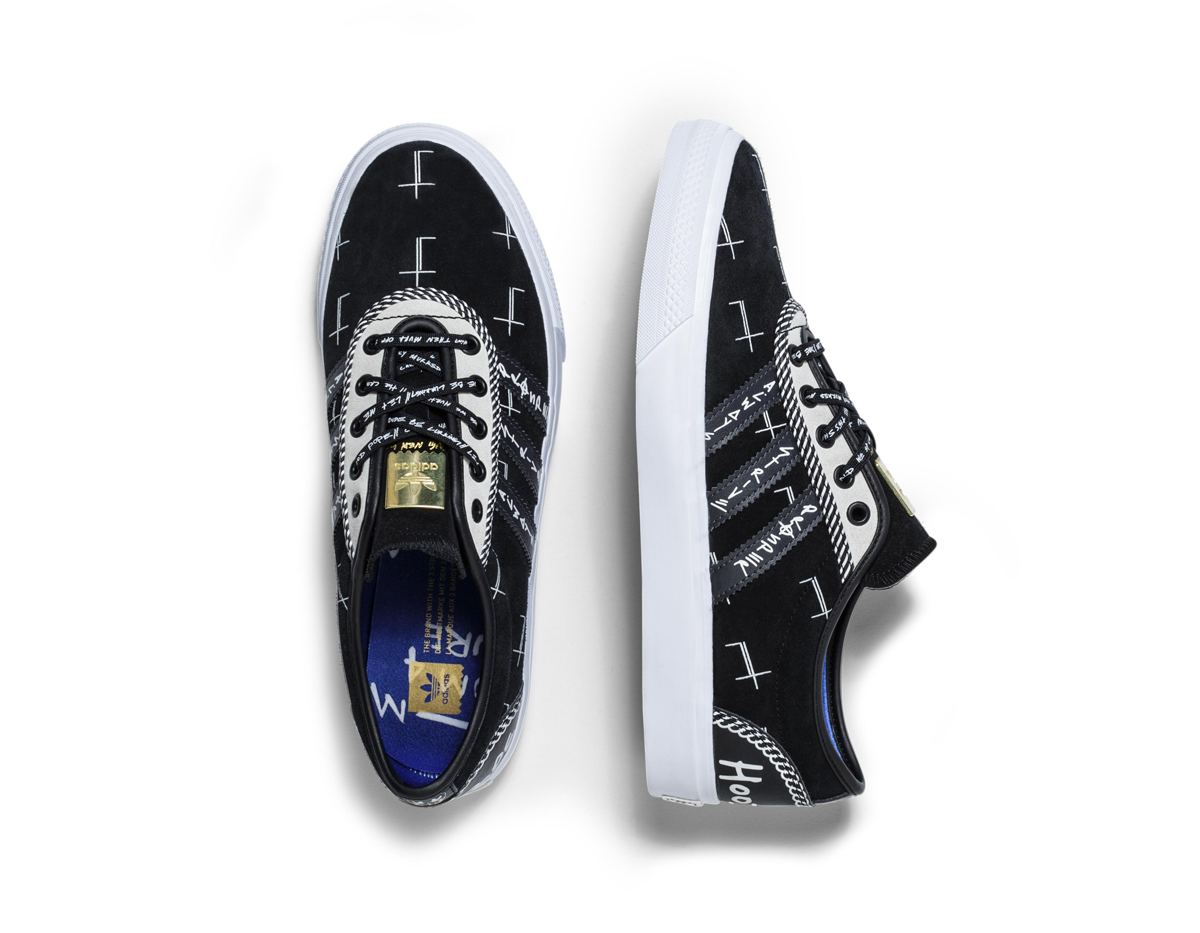 adidas-skateboarding-asap-ferg-