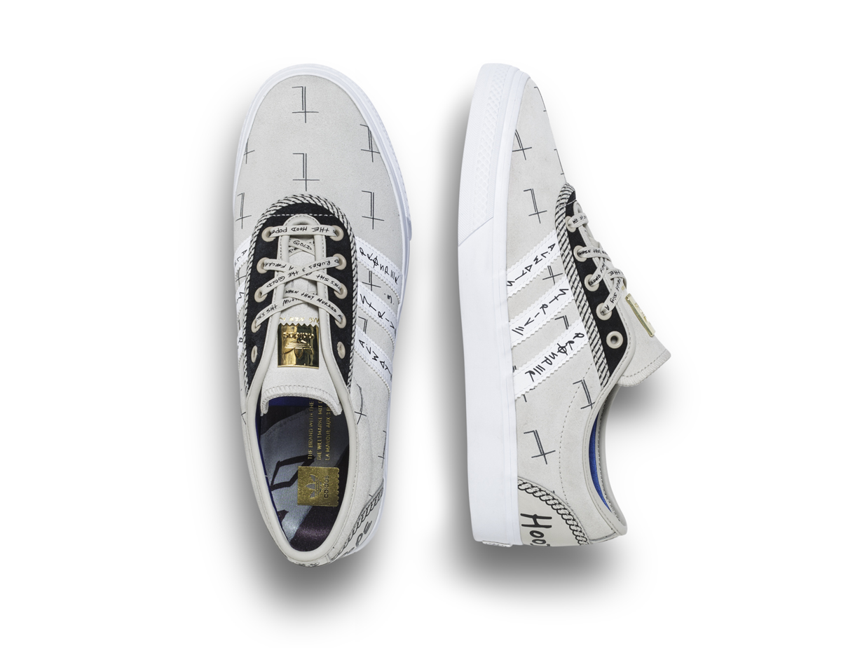 adidas-skateboarding-asap-ferg-collection-08