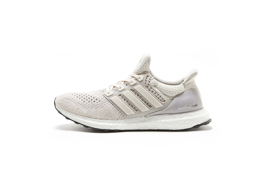 adidas-wool-ultra-boost-winter-2015-01