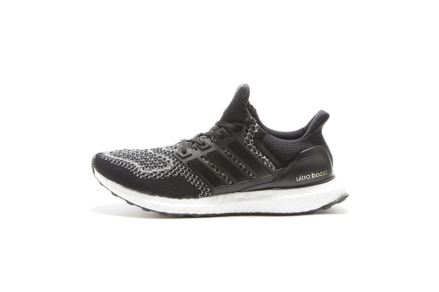 adidas-wool-ultra-boost-winter-2015-02