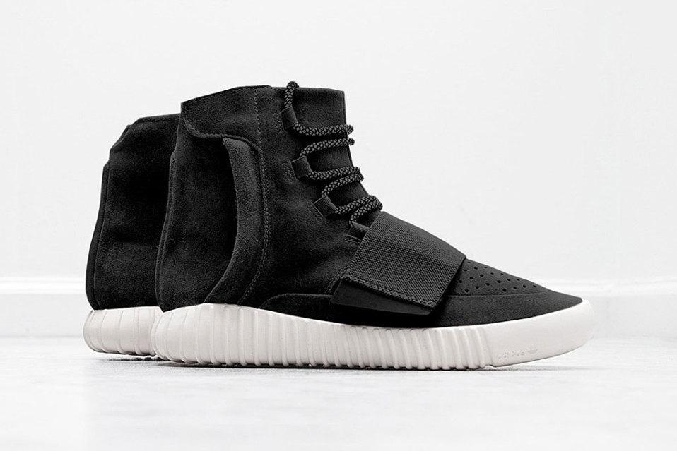 adidas-yeezy-boost-750-black-release-date-01