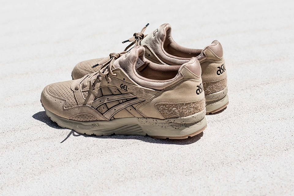 asics-x-monkey-time-gel-lyte-v-sand-layer-2