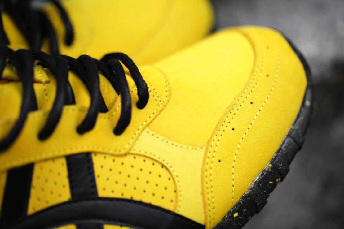bruce-lee-bait-onitsuka-tiger-colorado-eighty-five-legend-2