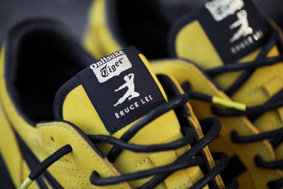 bruce-lee-bait-onitsuka-tiger-colorado-eighty-five-legend-3