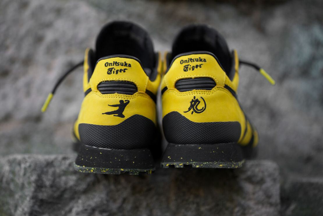 bruce-lee-bait-onitsuka-tiger-colorado-eighty-five-legend-6