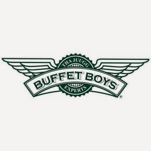 buffet boys