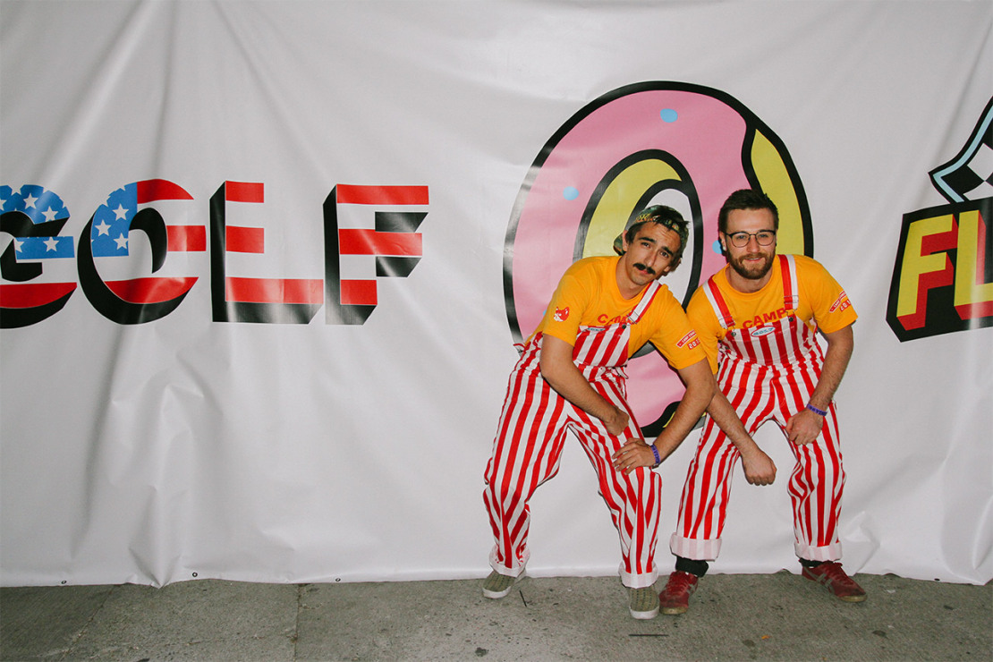 camp-flog-gnaw-2015-event-recap-15