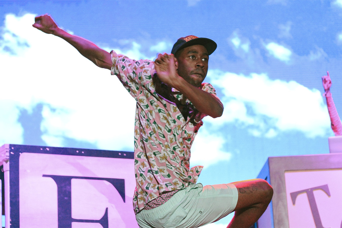 camp-flog-gnaw-2015-event-recap-5