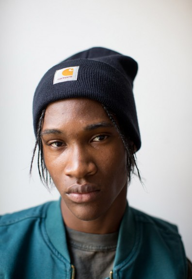 carhartt-wip-stussy-fall-2015-collection-05-396x575