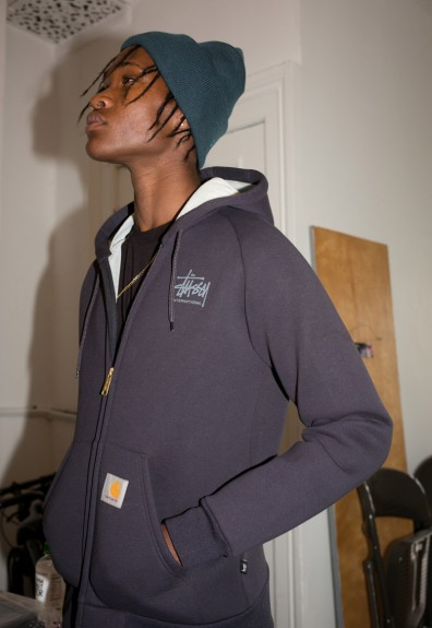 carhartt-wip-stussy-fall-2015-collection-06-396x575