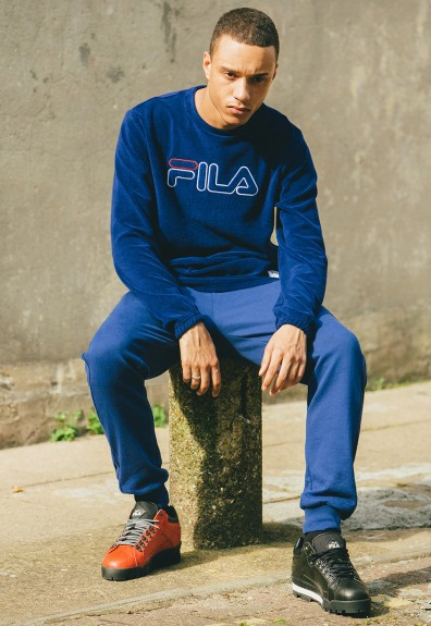 fila-black-label-ss16-02-396x575