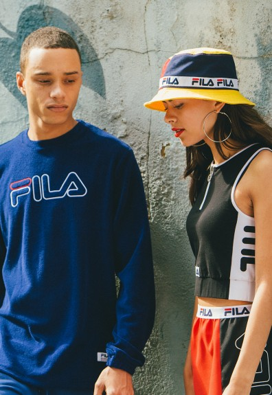 fila-black-label-ss16-03-396x575