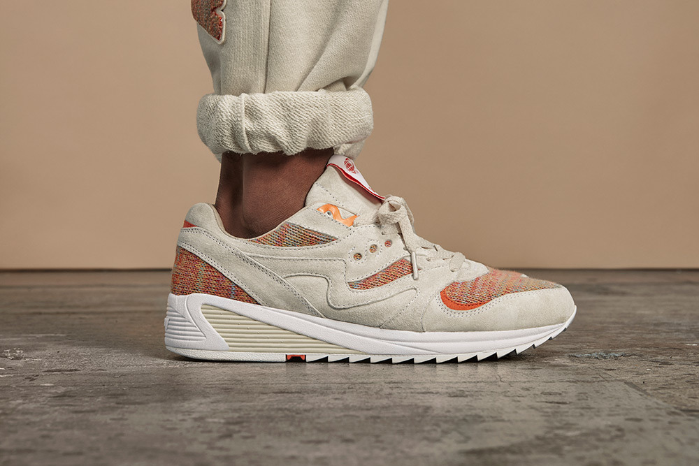 footpatrol-beams-saucony-only-in-tokyo-collection-10