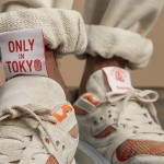 footpatrol-beams-saucony-only-in-tokyo-collection-11