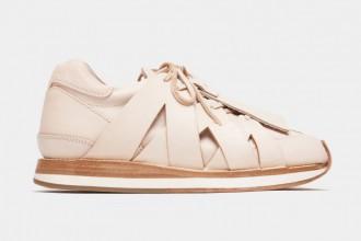 hender-scheme-2015-sneaker-01-960x640