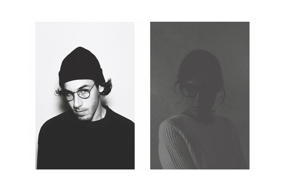Vintage et bon chic bon genre chez la marque de lunettes japonaise