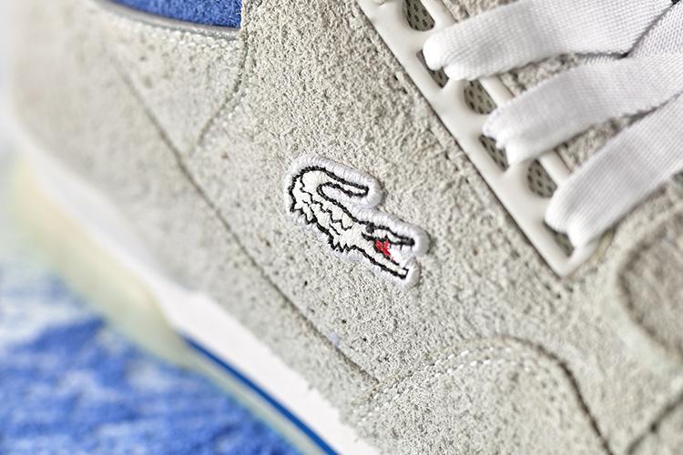 lacoste-sneaker-freaker-three-sneaker-drop-01