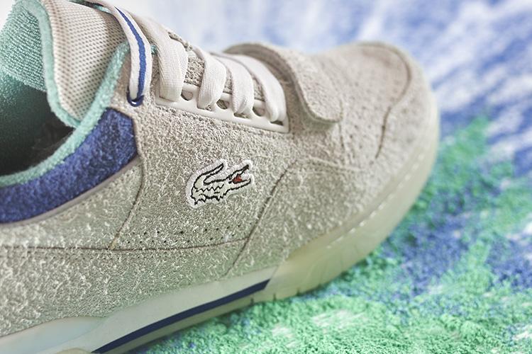 lacoste-sneaker-freaker-three-sneaker-drop-02