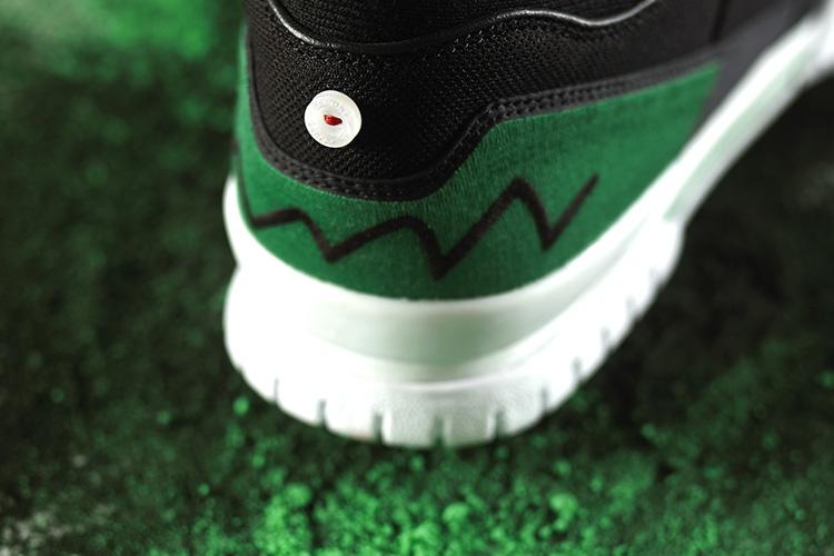 lacoste-sneaker-freaker-three-sneaker-drop-05