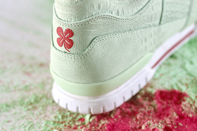 lacoste-sneaker-freaker-three-sneaker-drop-06