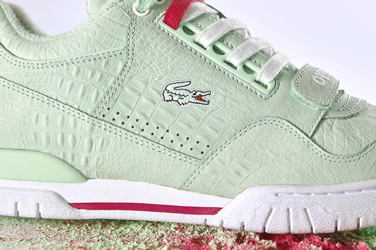 lacoste-sneaker-freaker-three-sneaker-drop-07
