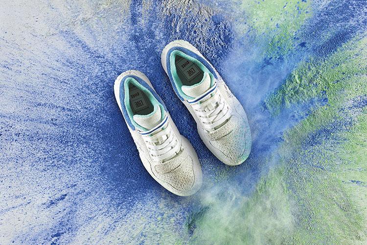 lacoste-sneaker-freaker-three-sneaker-drop-08