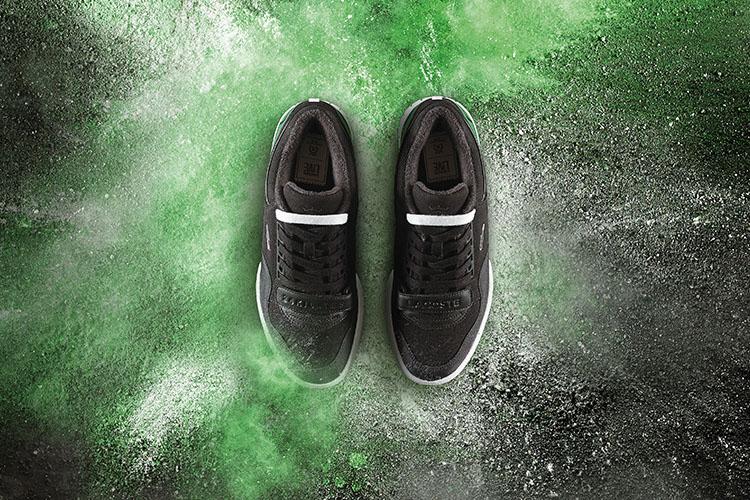 lacoste-sneaker-freaker-three-sneaker-drop-09