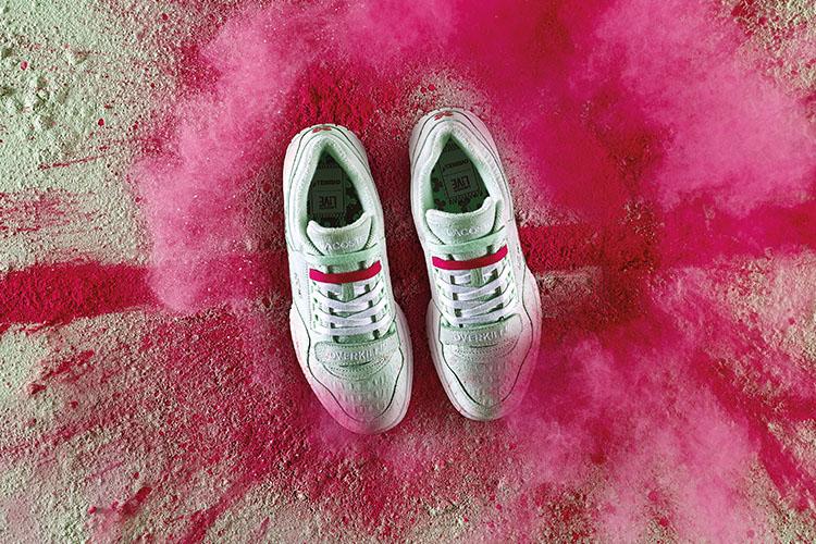 lacoste-sneaker-freaker-three-sneaker-drop-10