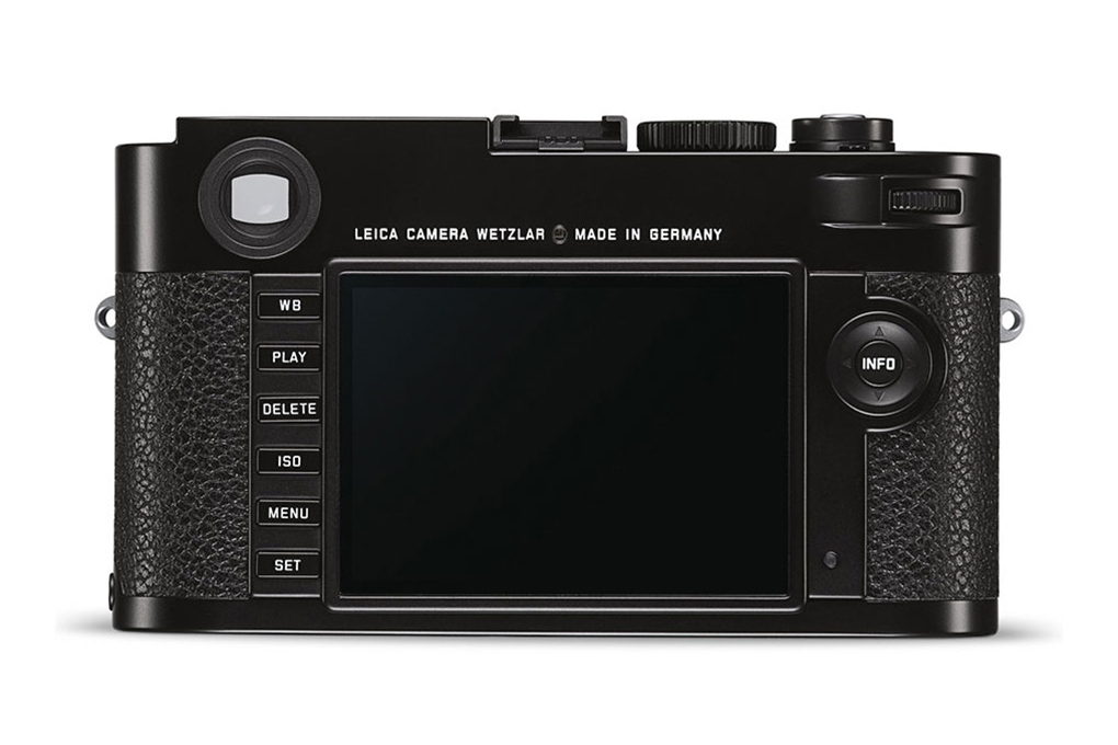leica-m-typ-262-2