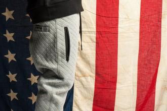 Lil Wayne & Kevin Leong présentent une nouvelle collection pour Trukfit