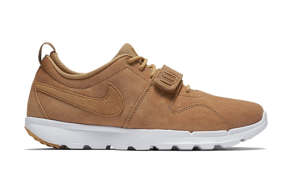 nike-sb-trainerendor-premium-pack-2015-fall-winter-2