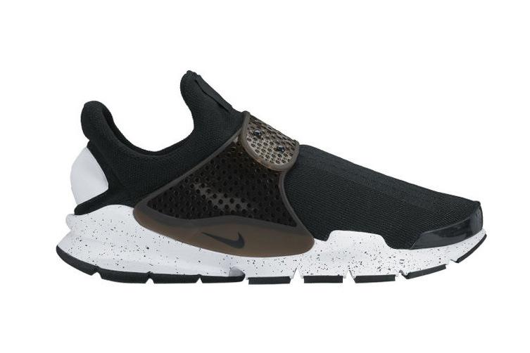 Nike Entr 12Chaussures Running De Dart WrxBoedC